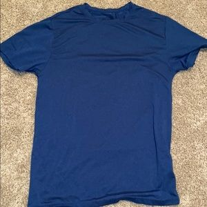 Be Cool Dry-Fit T-Shirt